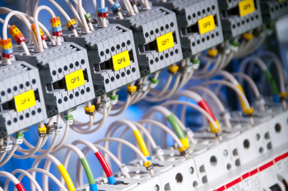 jasa instalasi listrik bandung profesional