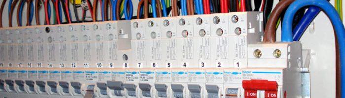 tukang instalasi listrik bandung 2